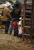 Tri-State-Rodeo-02-04-2006-1-002