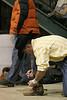 Tri-State-Rodeo-02-04-2006-1-018