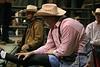 Tri-State-Rodeo-02-04-2006-1-011