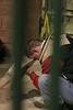 Tri-State-Rodeo-02-04-2006-1-010
