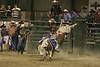 Tri State Rodeo 02 04 2006 1 077