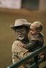 Tri-State-Rodeo-02-04-2006-1-008