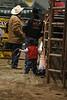 Tri-State-Rodeo-02-04-2006-1-003