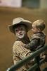 Tri-State-Rodeo-02-04-2006-1-007