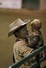 Tri-State-Rodeo-02-04-2006-1-006
