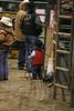 Tri-State-Rodeo-02-04-2006-1-001