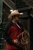 Tri-State-Rodeo-02-04-2006-1-016