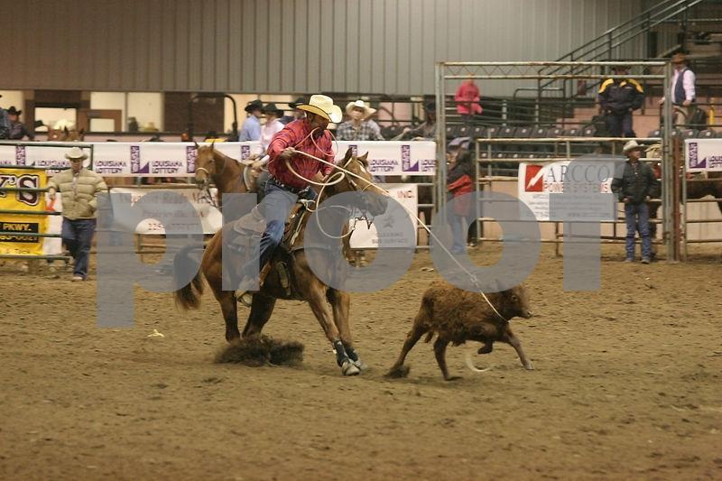 Tri-State-Rodeo-02-04-2006-1-299