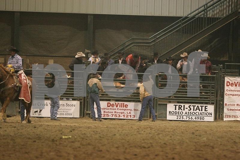 Tri-State-Rodeo-02-04-2006-1-326