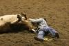 Tri-State-Rodeo-02-04-2006-2-074