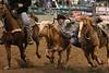 Tri-State-Rodeo-02-04-2006-2-062