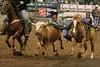 Tri-State-Rodeo-02-04-2006-2-061