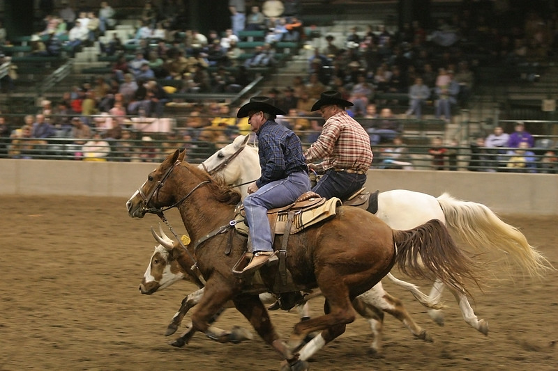 Tri-State-Rodeo-02-04-2006-2-057