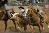Tri-State-Rodeo-02-04-2006-2-063