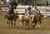 Tri-State-Rodeo-02-04-2006-2-059