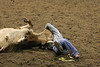 Tri-State-Rodeo-02-04-2006-2-073