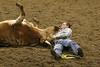 Tri-State-Rodeo-02-04-2006-2-075
