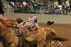Tri-State-Rodeo-02-04-2006-2-065