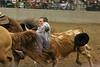 Tri-State-Rodeo-02-04-2006-2-066