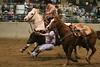 Tri-State-Rodeo-02-04-2006-2-078