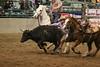 Tri-State-Rodeo-02-04-2006-2-076
