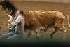Tri-State-Rodeo-02-04-2006-2-068