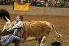 Tri-State-Rodeo-02-04-2006-2-067