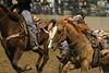 Tri-State-Rodeo-02-04-2006-2-064