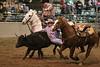 Tri-State-Rodeo-02-04-2006-2-077