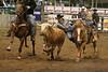 Tri-State-Rodeo-02-04-2006-2-060