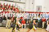 Tri-Valley Vs Fallsburg Girls Quarterfinal : Tri-Valley defeats Fallsburg 68-54 to advance to Section Nine Class C Semifinals. Fallsburg's Sheryl Pinder leads all scorers with 29 points. Tri-Valley is paced y 15 each from Caroline Martin and Erin Smith. Katlynn Greffrath posts 14 and Sabrena Smith adds 12. The Lady Bears improve to 17-1.