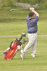 Tri-Valley vs Sullivan West Boys Golf : Tri-Valley defeats Sullivan West 254-263. T-V is 8-3; SW is 8-2. They play again on May 16 for the Division IV title.