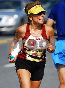 Number_100_Final_Run