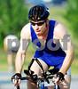 Number_16_Bike