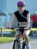 Number_78_Bike_2
