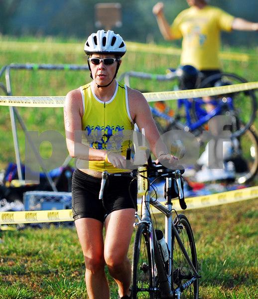 Number_35_Bike