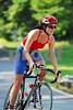 Number_217_Bike