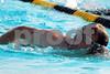 Number_71_Swim