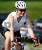 Number_152_Bike
