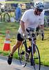 Number_31_Bike