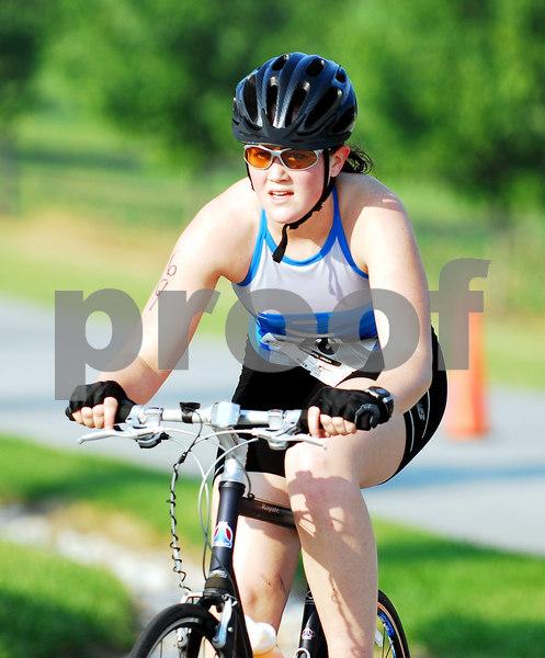 Number_69_Bike