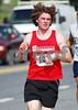 Number_108_Run