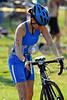 Number_153_Bike