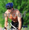 Number_12_Bike