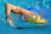 Number_153_Swim
