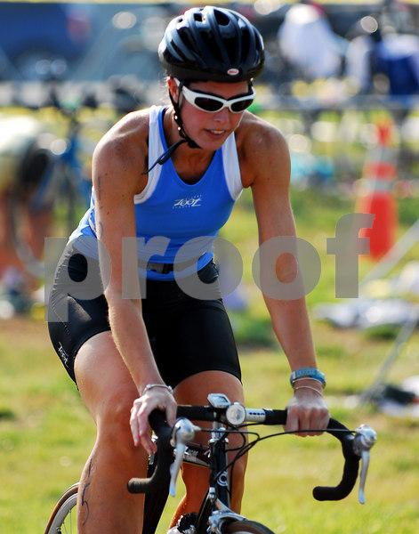 Number_151_Bike