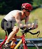 Number_236_Bike