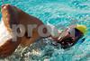 Number_47_Swim