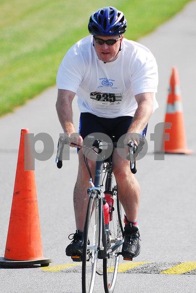 Number_235_Bike