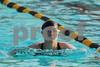 Number_78_Swim
